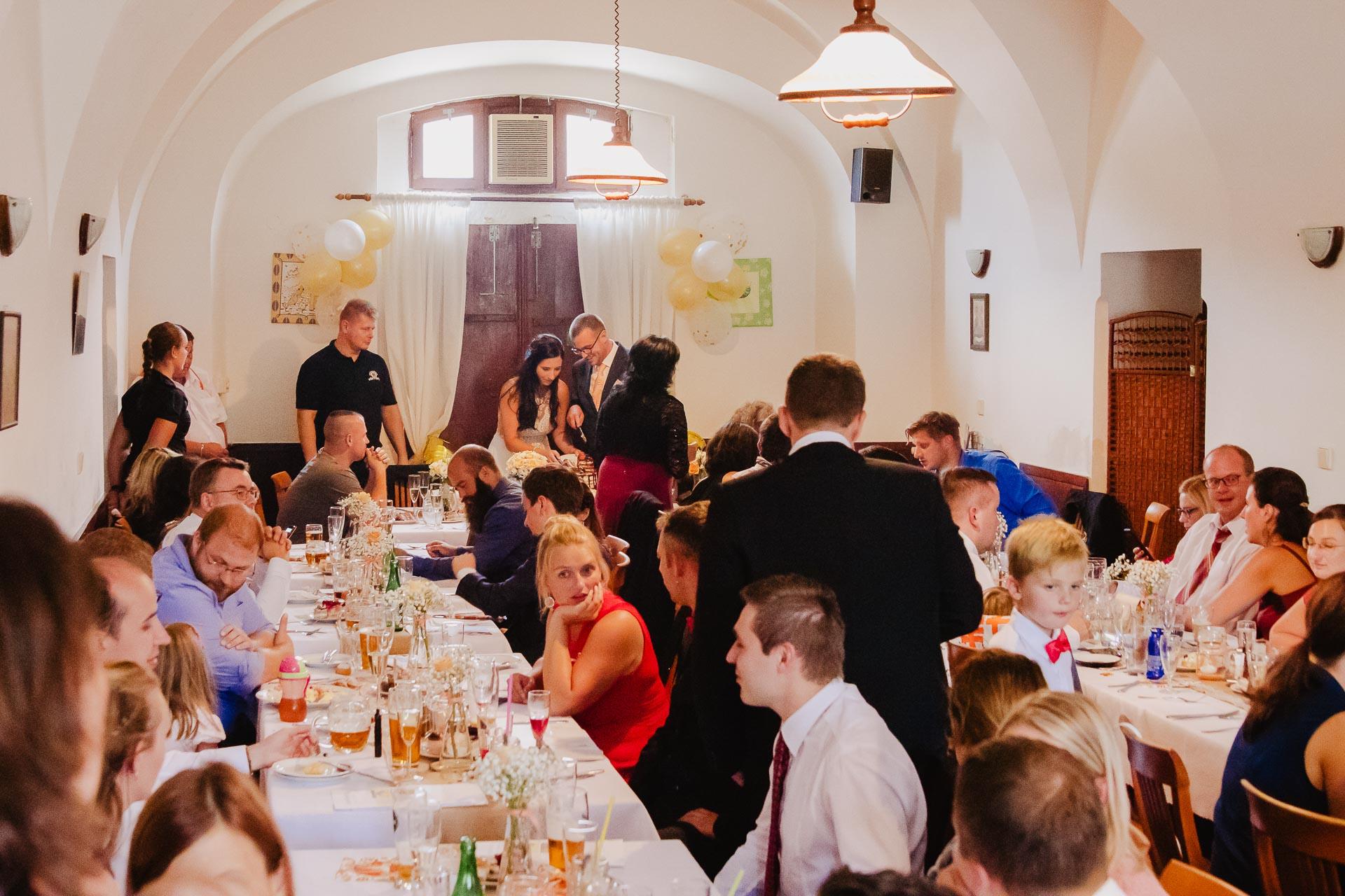 svatební-fotograf-zámek-Kačina-svatebni-fotograf-Kutná-Hora-377