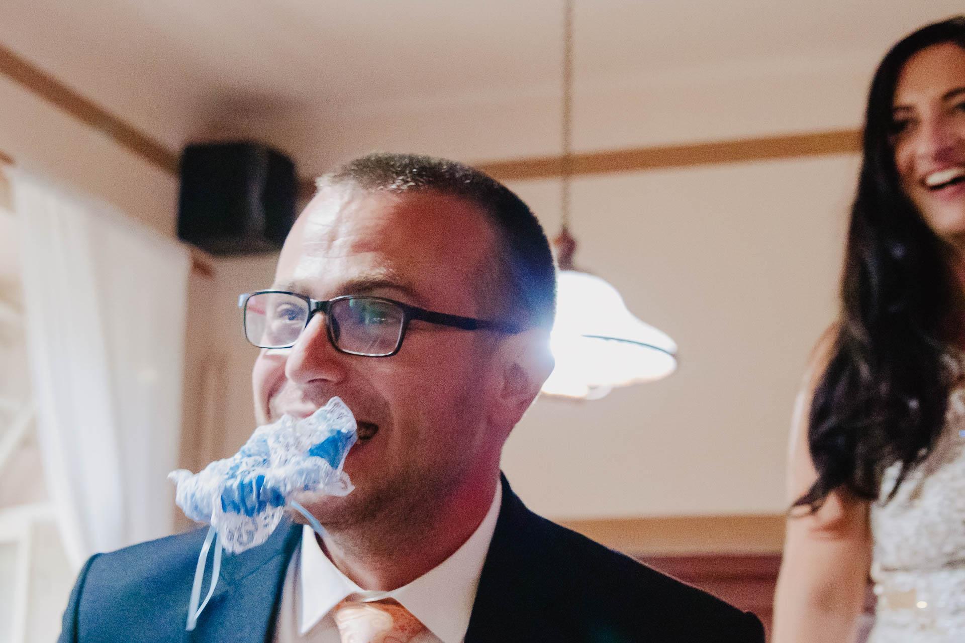svatební-fotograf-zámek-Kačina-svatebni-fotograf-Kutná-Hora-451