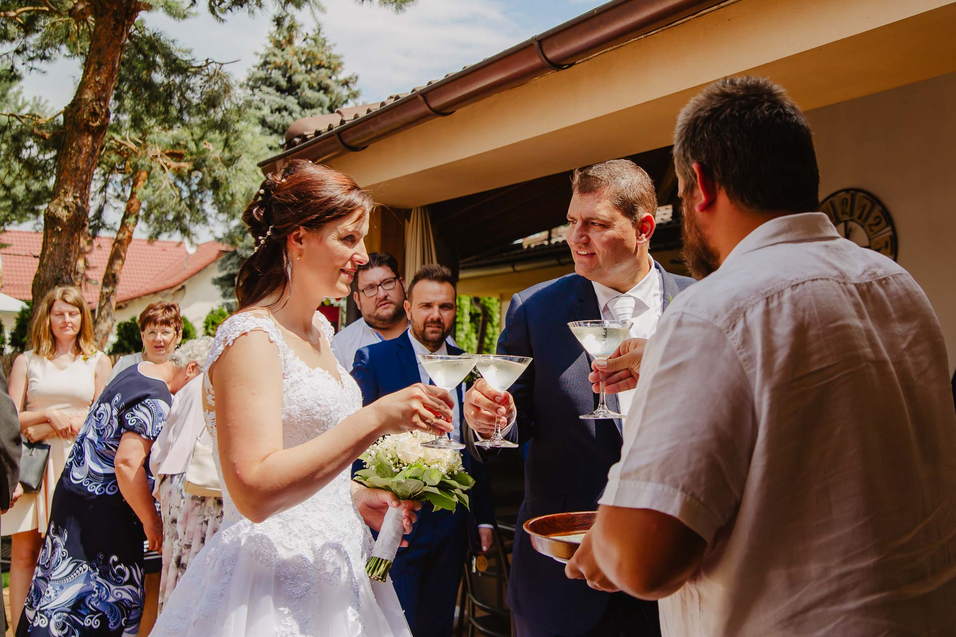 Svatební-fotograf-zámek-Karlova-Koruna-Chlumec-nad-Cidlinou-195