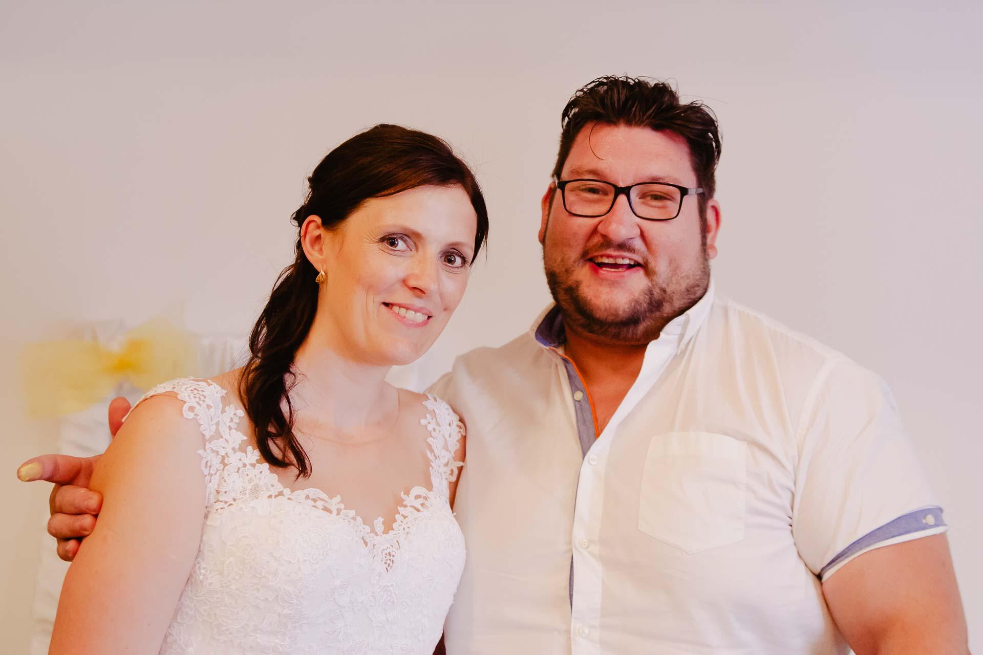 Svatební-fotograf-zámek-Karlova-Koruna-Chlumec-nad-Cidlinou-249