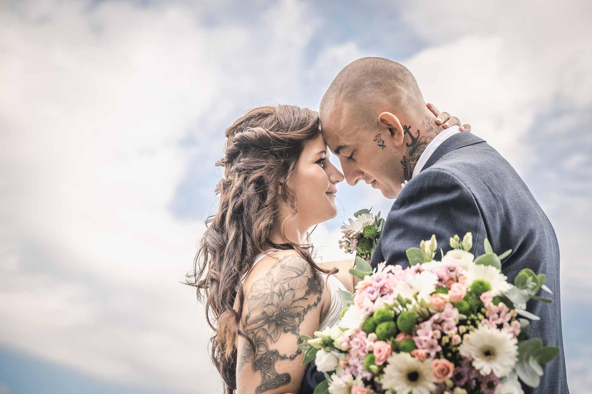focení-svatby-svatební-fotky-svatební-klip