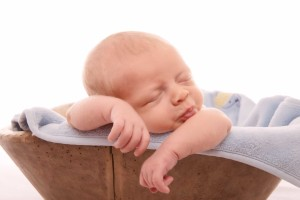 galerie fotografií, Newborn, mimča, novorozenecké fotografie, baby