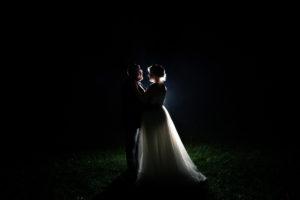 Svatba Poděbrady