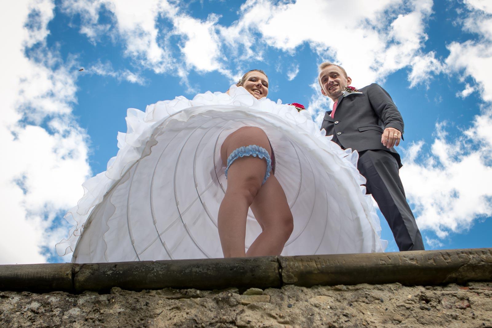 Svatba venku příprava svatebního obřadu Lysá na Labem, svatební agentura svatba venku, svatební fotograf studio Beautyfoto Lysá nad Labem