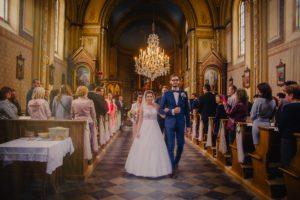 Svatební fotograf Praha, svatební fotograf Stření čechy