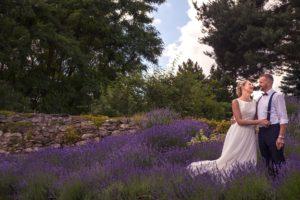 Svatební fotografie Andrea a Michal svatba Botanikus boho svatba svatební kameraman, svatební video