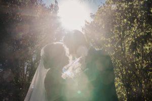svatební-fotograf-zámek-Mníšek-pod-Brdy-svatba-na-zámku-letní-nejkrásnější-zámecká-svatba-Bára-a-Ondra