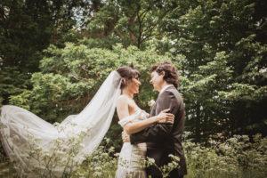 Svatební fotografie Mirka a Petr svatba Jižní Čechy, boho svatba, svatební kameraman, svatební video, svatební fotograf, svatební klip
