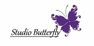 studio butterflay