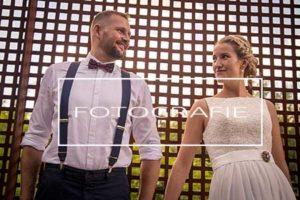 svatebni fotografie svatební fotograf