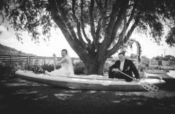 svatební fotograf Lysá nad Labem, penzion Polabí Přerov nad Labem, letní svatba