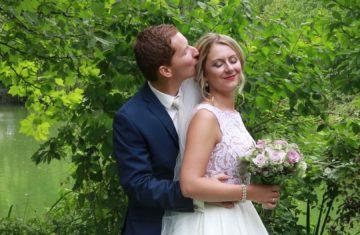 svatební video, svatba Yard resort