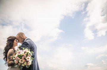 focení svatby, svatební fotky, svatební klip, Brandýs nad Labem