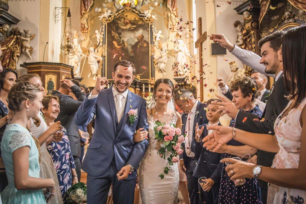nejkrásnější svatební foto, svatební fotograf, kameraman na svatbu