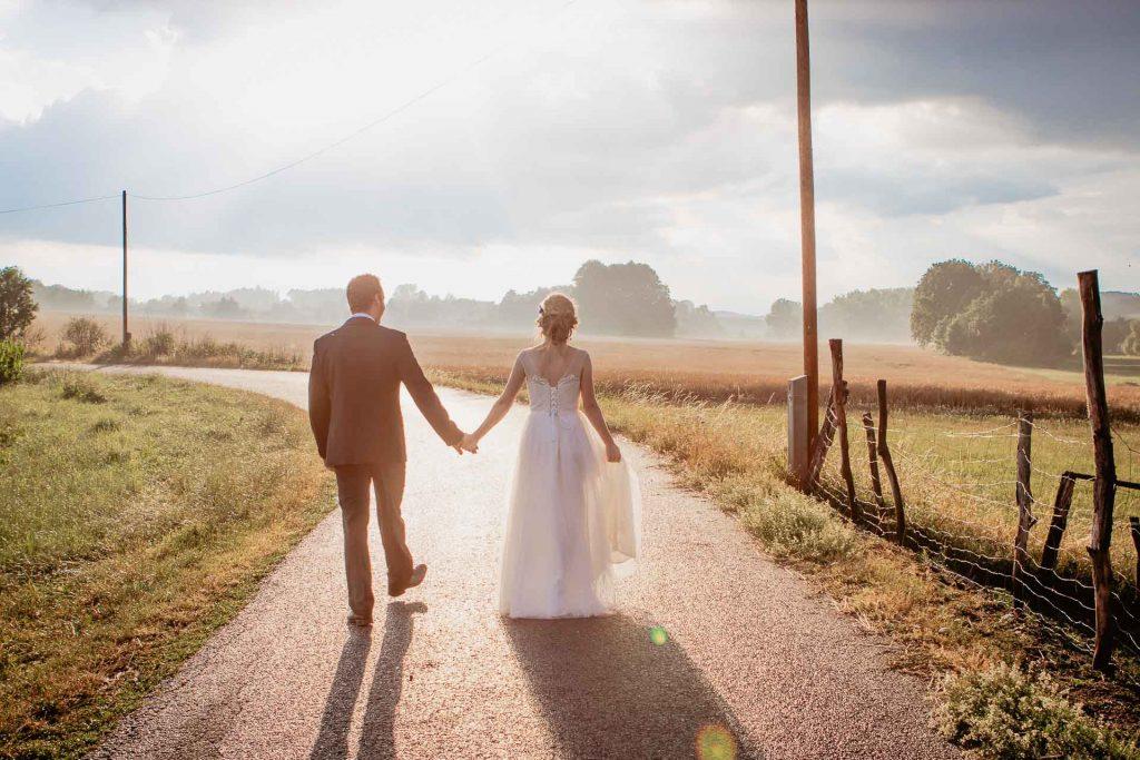 Svatební fotogrf Strnadoský mlýn. svatební fotograf Sedlačany, svatební video Strnadoský mlýn, svatební video Sedlačany
