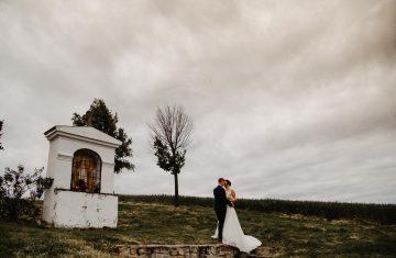 Svatební fotograf Čelákovice, Přerov nad Labem, Restaurace na Růžku