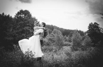 Svatební fotograf Kokořínsko, Kokořín, Penzion Ráj