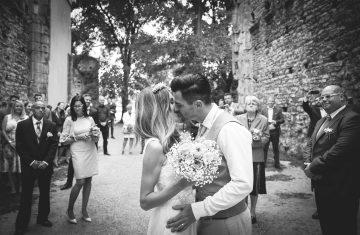 svatební fotograf Panenský Týnec, svatební video Panenský Týnec