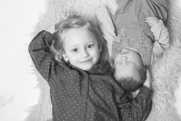 rodinný fotograf studio Beautyfoto, foto atelier Lysá nad Labem, pohodový rodinný fotograf, foto dětí a rodin Lysá nad Labem, Střední Čechy