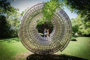 svatební fotograf Botanicus Ostrá