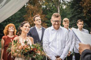 svatební fotograf Lysá nad Labem, svatba Lysá nad Labem, svatební fotograf Zámecký park Lysá nad Labem, svatby v Zámeckém parku v Lysé nad Labem