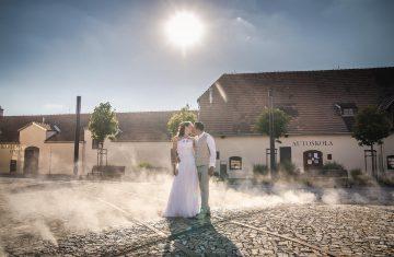 svatba Dolní Počernice, svatba Běchovický dvůr, svatební fotograf park Dolní Počernice, svatební fotograf restaurace Běchovický dvůr, svatba Praha, svatba v přírodě