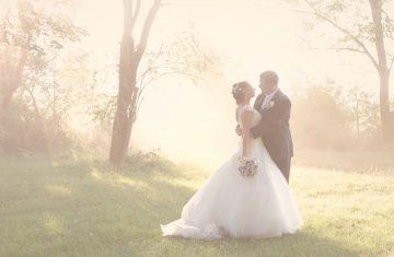 Svatební video Břevnovský klášter, svatební klip, svatební fotograf Břevnovský klášter