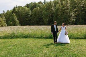 svatební fotograf javorský mlýn