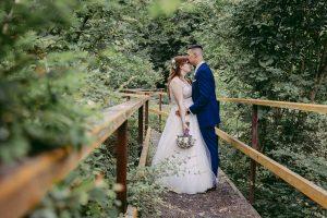 svatba Mělník, svatební fotograf Mělník, svatební fotograf Veltrusy